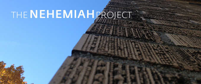 Website_Banner_NehemiahProject