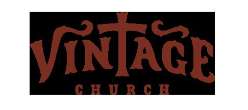 Vintage Church, Lawrence KS