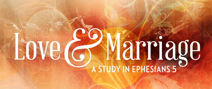 love marriage topic